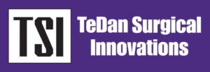 TeDan Surgical Instruments