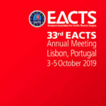Cardio Solutions will be attending EACTS in Lisbon (03 & 04 October)